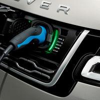 El Range Rover 2021 buscará recuperar el trono de los SUV de lujo con versiones eléctricas y mucha tecnología
