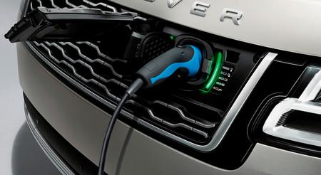Range Rover 2021, primeros detalles de la quinta generación