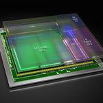 NVIDIA Xavier: la supercomputadora que quiere ser el cerebro del coche autónomo del futuro