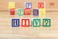 Los casos de SIDA en niños han disminuido más de un 50 por ciento