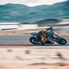 Foto 8 de 13 de la galería ktm-1290-super-duke-rr-2021 en Motorpasion Moto