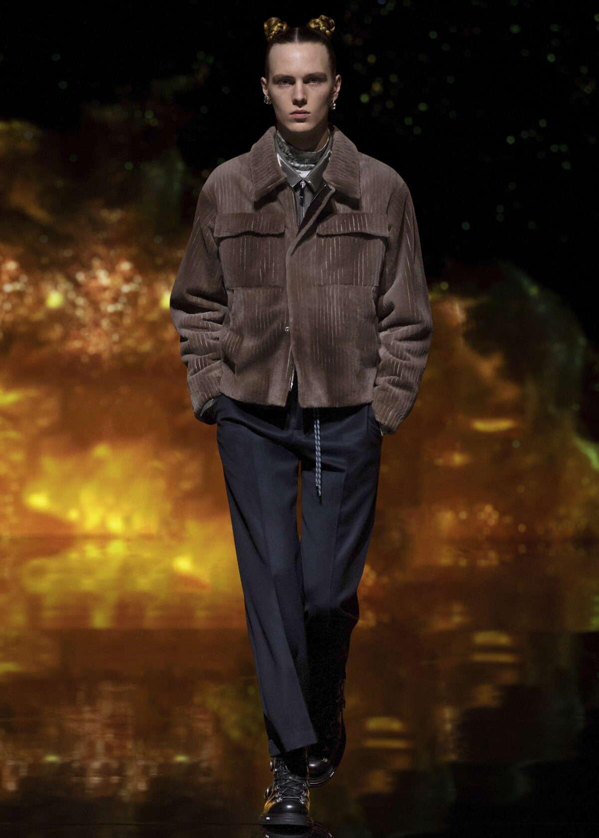 Foto de Dior Men Otoño 2021-2022 (37/45)