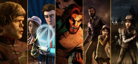 id Software, Telltale Games, y Sensible Soccer. All Your Blog Are Belong To Us (CCCXLI)