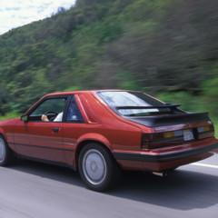 Foto 25 de 39 de la galería ford-mustang-generacion-1979-1993 en Motorpasión
