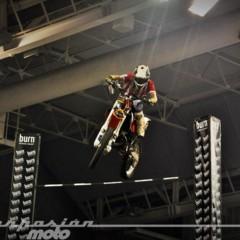 Foto 13 de 113 de la galería curiosidades-de-la-copa-burn-de-freestyle-de-gijon-1 en Motorpasion Moto