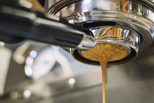 Cómo pedir un café en Italia sin parecer un idiota