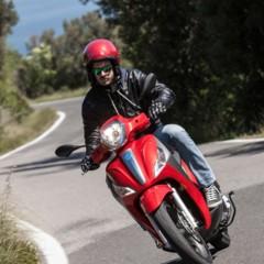 Foto 26 de 52 de la galería piaggio-medley-125-abs-ambiente-y-accion en Motorpasion Moto