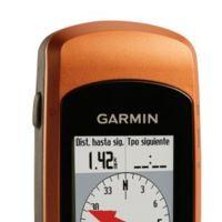 GPS para ciclistas Garmin Edge 705