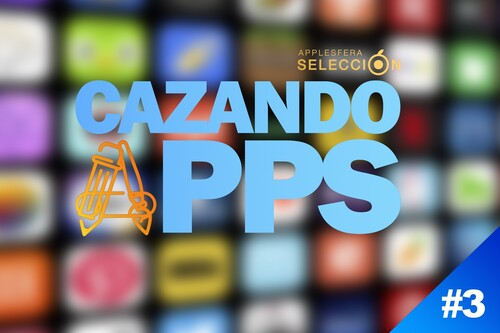 Lost Cities, Epica Pro, Block vs Block gratis y más aplicaciones para iOS en oferta: Cazando Apps