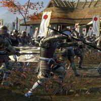 A partir de este lunes podrás descargar gratis Total War: Shogun 2 y quedártelo para siempre (Actualizado)