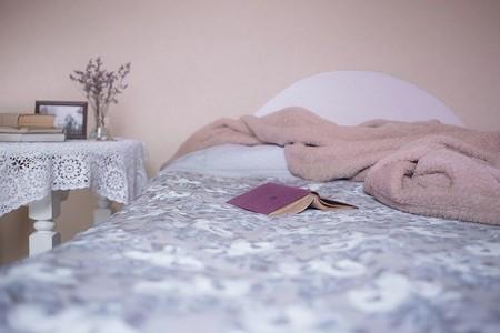 Cierre de los hoteles de la Comunidad Valenciana, por la  crisis sanitaria ocasionada por el COVID-19