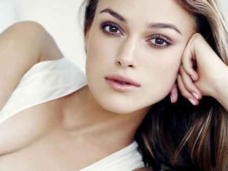 keira_knightley_year