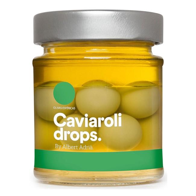 Caviaroli Drops
