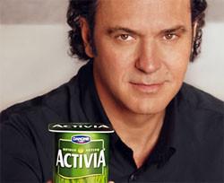 José Coronado, retocado (actores y publicidad)