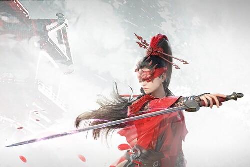 Guía de personajes de Naraka Bladepoint: siete guerreros y guerreras para elegir