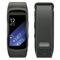 Samsung Gear Fit 2 por 170 euros