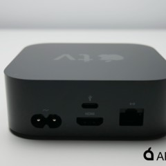 Foto 34 de 43 de la galería apple-tv-2015 en Applesfera