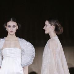 Foto 5 de 61 de la galería chanel-haute-couture-ss-2016 en Trendencias
