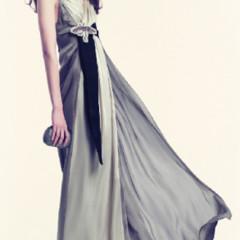 Foto 8 de 10 de la galería vestidos-bodas-hoss-intropia-primavera-verano-2010 en Trendencias