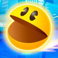 Nuevo Pac-Man Geo, el comecocos de siempre ahora en ciudades reales