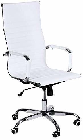 silla comoda despacho amazon