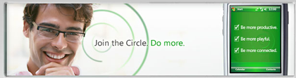 Windows Mobile Owners Circle