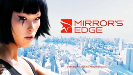 'Mirror's Edge', espectacular anuncio con personas reales
