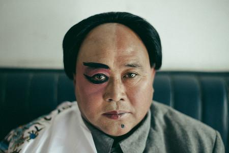 C Ying Wang