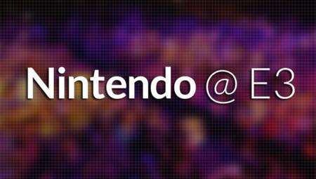 E3 2015, lo bueno, lo malo y lo más criticado de las conferencias Parte 2