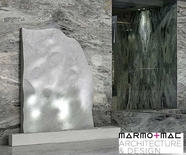 Marmomac2