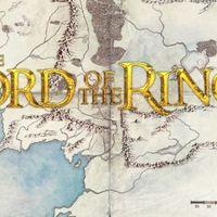 'El señor de los anillos': Amazon renueva la serie por una segunda temporada antes de rodar la primera