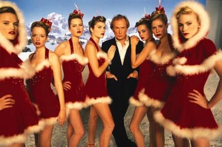 ¡Feliz Navidad! He aquí unos villancicos básicos para la noche de hoy
