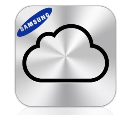 Samsung podría presentar un servicio de contenidos en la nube el próximo 3 de mayo