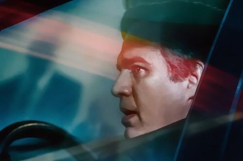 'Aguas oscuras': Mark Ruffalo lidera un apasionante drama legal que evita los peores clichés del subgénero