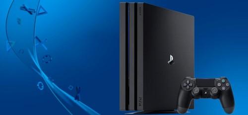 Estos son los pasos a seguir para llevar los datos de una PS4 a una PS4 Pro