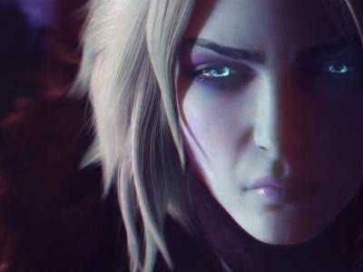 House of Wolves, la segunda expansión para Destiny ya tiene fecha de lanzamiento
