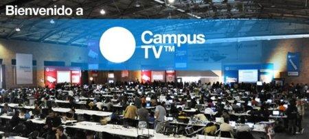 La Campus Party 2011 arranca con la Euskal Encounter ya en preparación