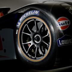 Foto 11 de 12 de la galería aston-martin-racing-lmp1 en Motorpasión