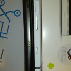 Foto 47 de 50 de la galería sony-xperia-s-analisis-a-fondo en Xataka Android