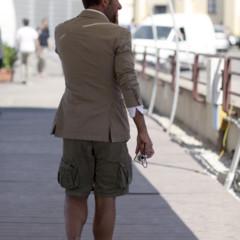 Foto 2 de 13 de la galería el-mejor-street-style-de-la-semana-lxix en Trendencias Hombre