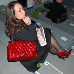 Foto 25 de 82 de la galería streetstyle-en-los-desfiles-de-la-semana-de-la-moda-de-nueva-york-una-semana-de-imagenes en Trendencias