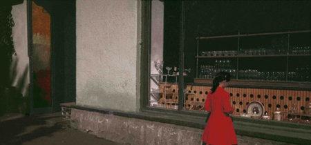 Boris Savelev, el maestro ruso del realismo melancólico más elegante