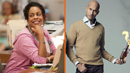Emmys 2015: Mejor Actor y Actriz Secundario de Comedia