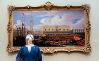 Este algoritmo critica la creatividad en cuadros históricos y puede que lo haga mejor que tú