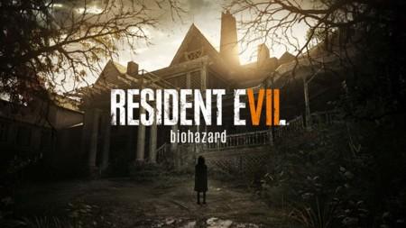Resident Evil 7 contará con una demo para PS Plus en las próximas horas