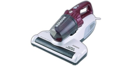Hoover Ultra Vortex Mbc500uv