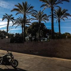 Foto 49 de 59 de la galería ducati-diavel-1260-s-2019-prueba en Motorpasion Moto