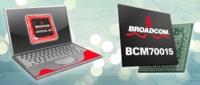 Broadcom Crystal HD, reproduce vídeo en alta resolución en el ultraportátil