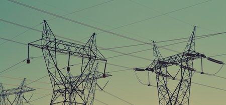 Ayer el precio de la luz en España llegó a su máximo anual: hay razones para pensar que va a ir a peor