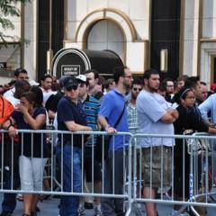 Foto 36 de 45 de la galería lanzamiento-iphone-4-en-nueva-york en Applesfera